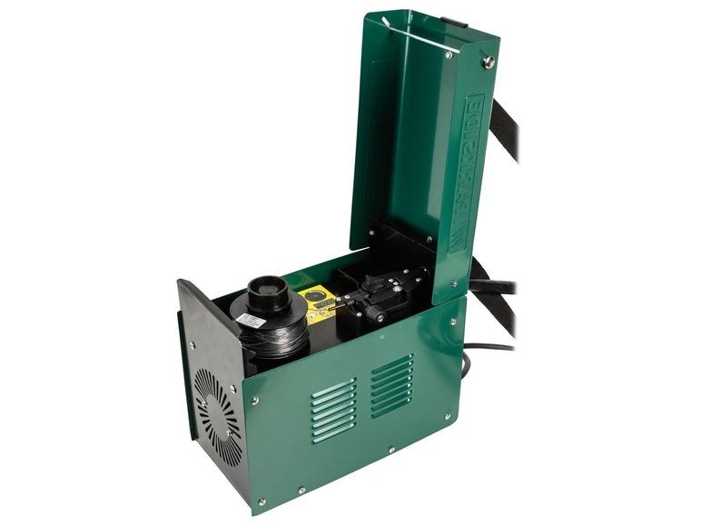 Fülldraht-Schweißgerät PARKSIDE PFDS 120 A2