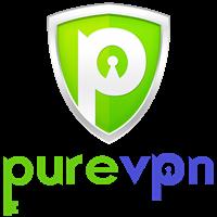 Najlepší VPN 2021: Porovnanie 10 platených a bezplatných pre Slovensko
