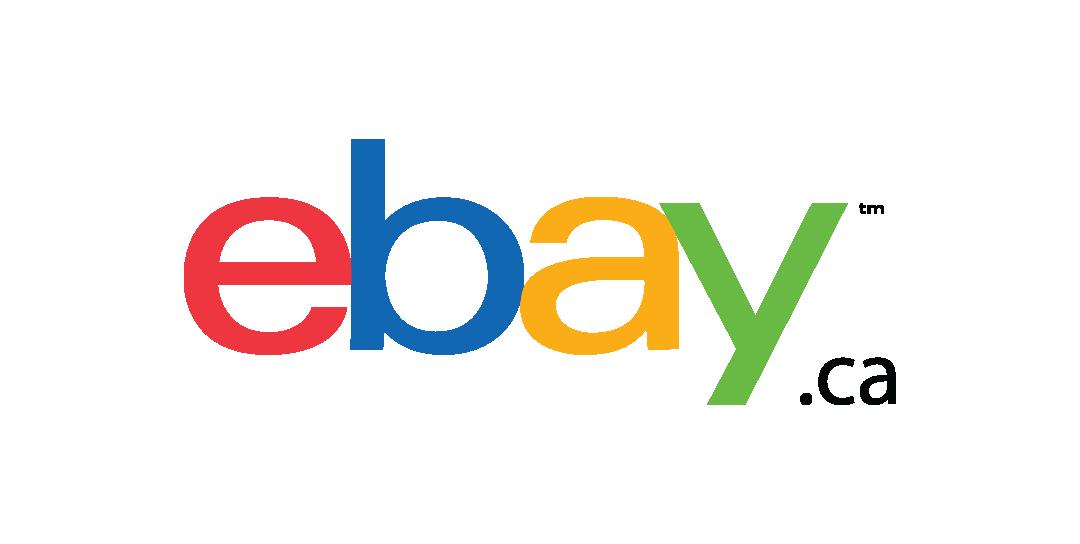 eBay Canada