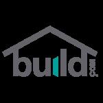 Build.com
