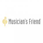 Musicians Friend
