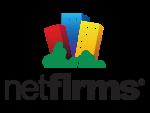 Netfirms.ca