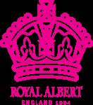 Royal Albert