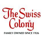 Swiss Colony