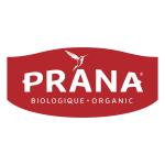 Prana Snacks