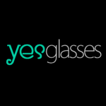 YesGlasses