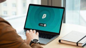 8 způsobů, jak chránit své soukromí na Windows 10