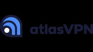Atlas VPN Free