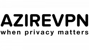 AzireVPN
