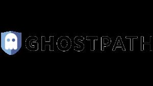 GhostPath