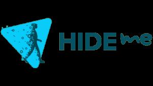 HideMe Premium