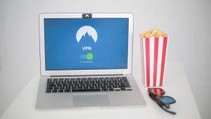 Jak nainstalovat a používat VPN na PC