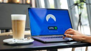 Jak nainstalovat VPN na Mac