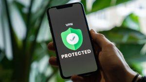 Jak nastavit VPN na Android