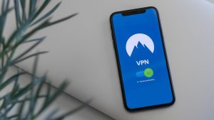 Jak vybrat VPN