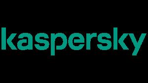 Kaspersky VPN Secure Connection Free