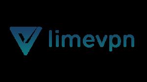 LimeVPN Pro