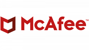 McAfee Safe Connect VPN Free