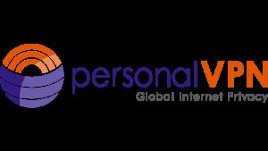 PersonalVPN