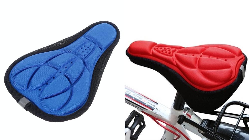 🚴 Los mejores accesorios para ciclistas de AliExpress desde 0,80€ 👇