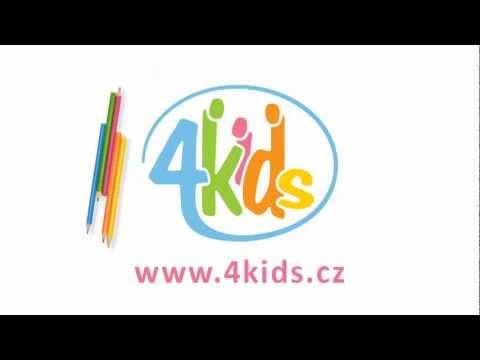 4kids