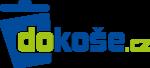 DoKoše.cz