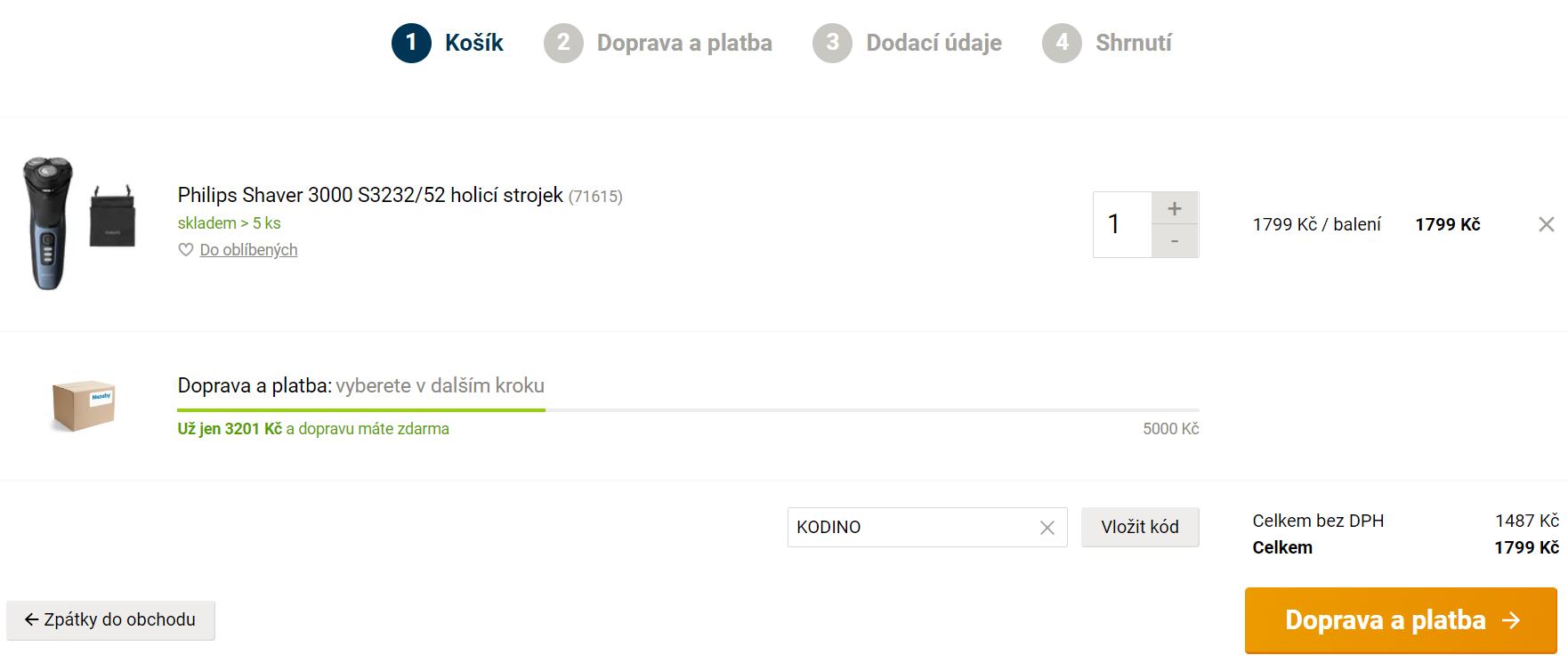 Holíme.cz