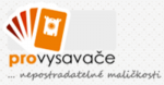 ProVysavače.cz