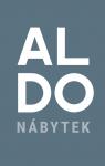 Nábytek Aldo
