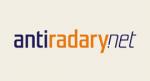 AntiRadary.net