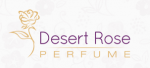 Arabské parfémy