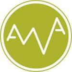 AWA shop