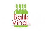 BalíkVína.cz