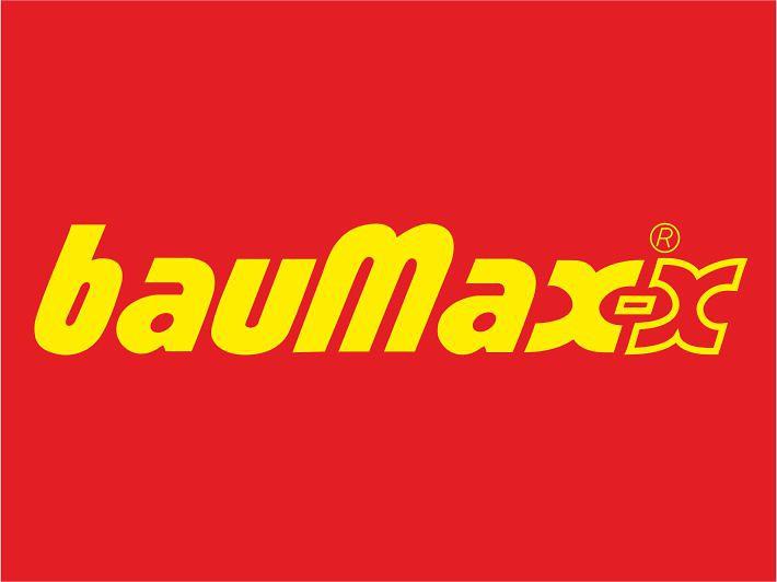 Baumax