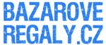 Bazarové regály