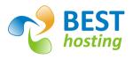 Best-Hosting.cz