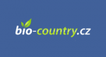 Bio Country