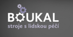 Boukal