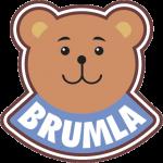 Brumla