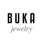 BUKA Jewelry