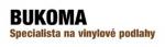BUKOMA