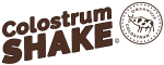 Colostrum Shake