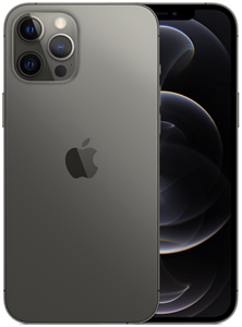 3× iPhone 12 Pro Max Giveaway: Share this page on social network and win!
