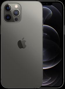 Soutěž o tři iPhone12 Pro Max: Pro účast vsoutěži stačí…