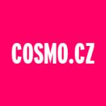 Cosmo.cz