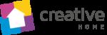 Creative-Home