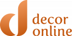 Decor Online