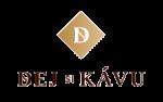 DejSiKávu