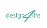 design4life