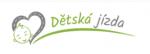 DětskáJízda.cz